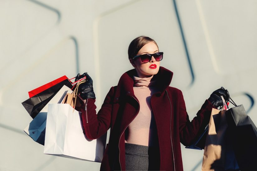 Click The Cart: How To Get The Best Deals While Doing Your Online Shopping