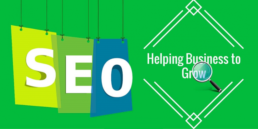Benefits Of SEO For Business Development