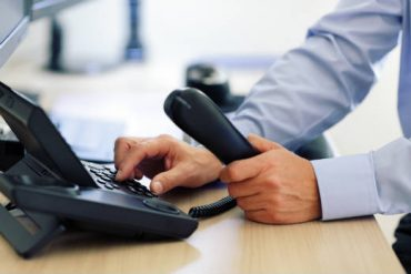 VoIP Systems Deliver The Most Reliable State-of-the-Art Communication