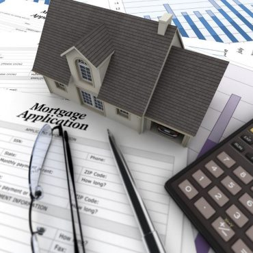 Why Do Mortgage Lenders Need Bank Statements?