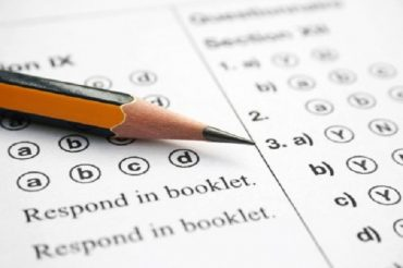 Benefits Of Psychometric Tests For Hiring The Right Candidates