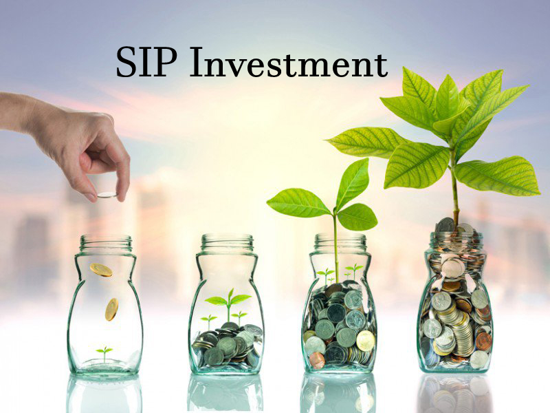 Lump Sum Investment or SIP: Which One Is High Return Investment?