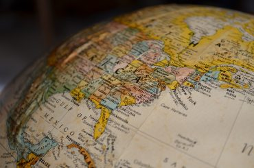 Going Global: How To Take Your Business Into An International Market