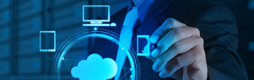 7 Reasons Why Your Business Needs Cloud-Based CRM Software