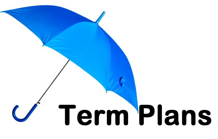 An Overview Of SBI Term Insurance Plan