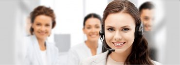 Difference Of B2B Services From B2C Telemarketing Services