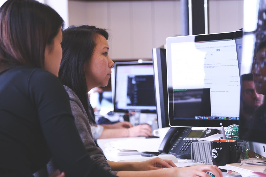 3 Things The HR Office Of Your Company Needs To Have In Order