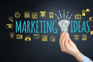 The Ultimate List Of Small Business Marketing Tips