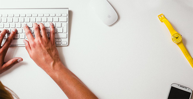How Can Effective Writing Make Your Ad-Campaigns Boosted-Up?