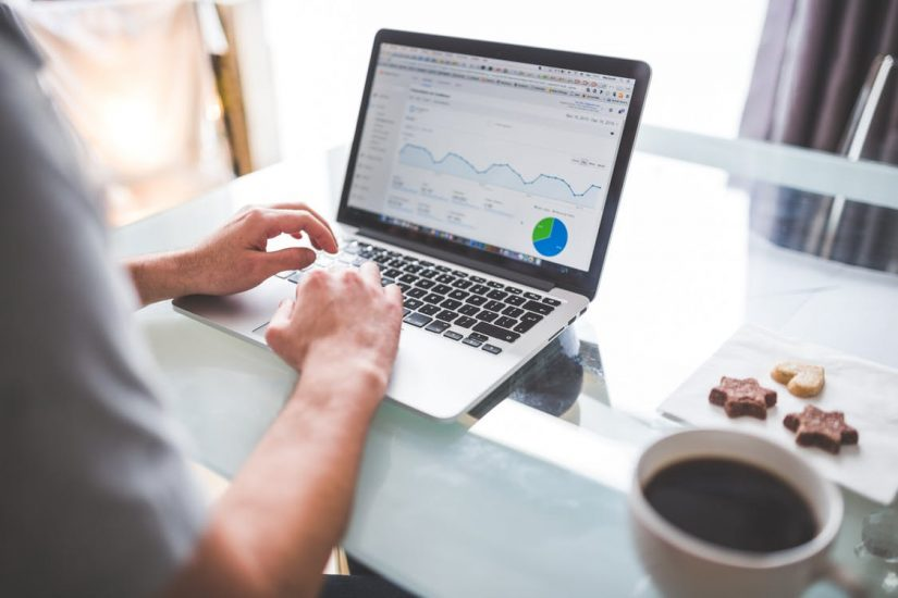 4 Quick Tricks to Improve Your Business's Efficiency