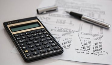 Business Finances: How to Allocate Your Funds Appropriately