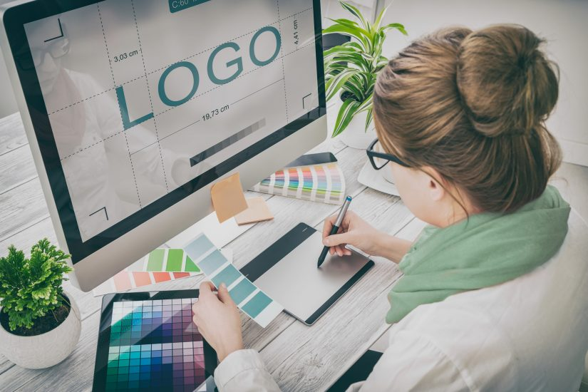 Tips And Importance Of Logos For Business