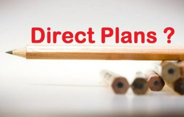 What Is The Difference Between A Direct Mutual Fund And A Regular Mutual Fund?