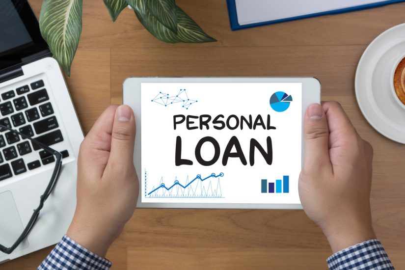 10 Tips To Get The Cheapest Personal Loan Online