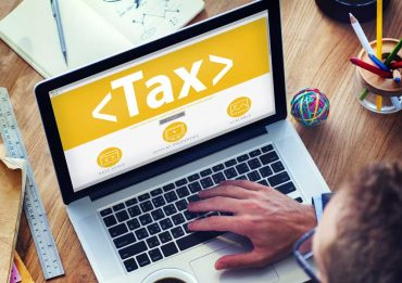 File GST Returns Online With These Simple Steps