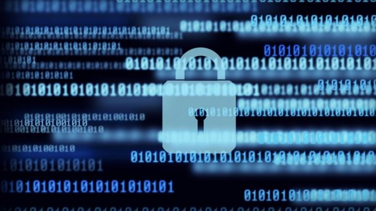 Office Security: 5 Improvements to Make Your Business More Secure