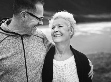 Power Of Attorney: 5 Ways To Help Your Elderly Parents Manage Their Money