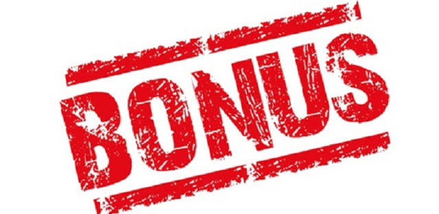 How to Get the Best Forex Bonus?