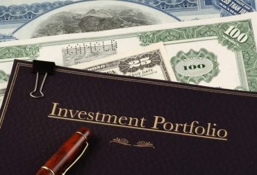 Reasons Why You Should Review Your Investment Portfolio