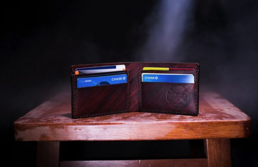 Avoid Fraudulent Debt: 4 Protections Against Identity Theft