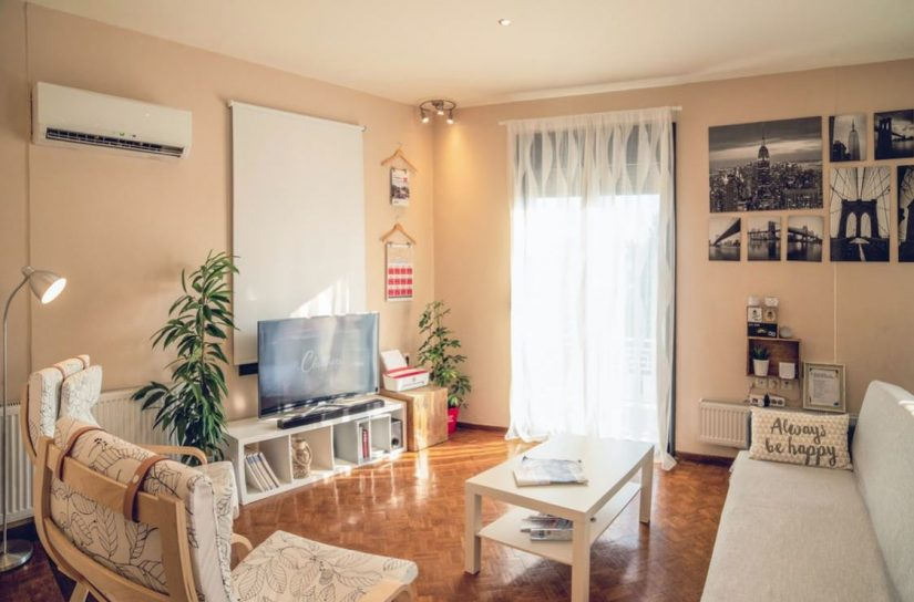 How to Make Your Apartment Tour Appealing to Tenants