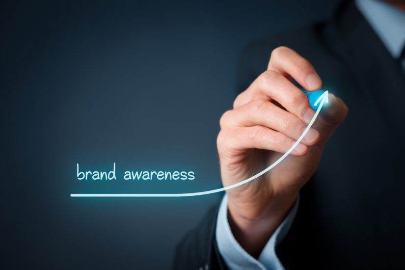Keeping Track of your Brand