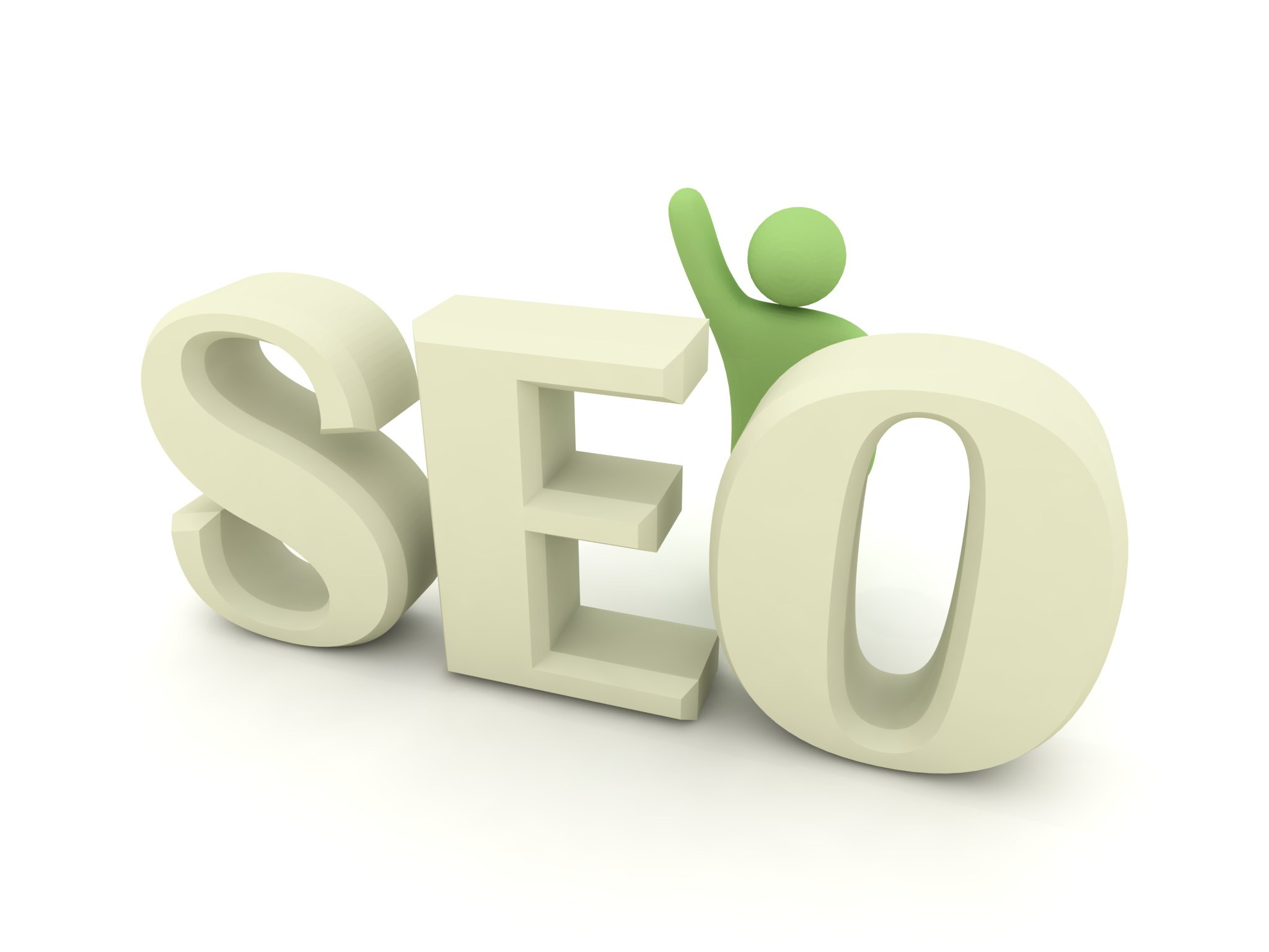 What Exactly is Search Engine Optimization?