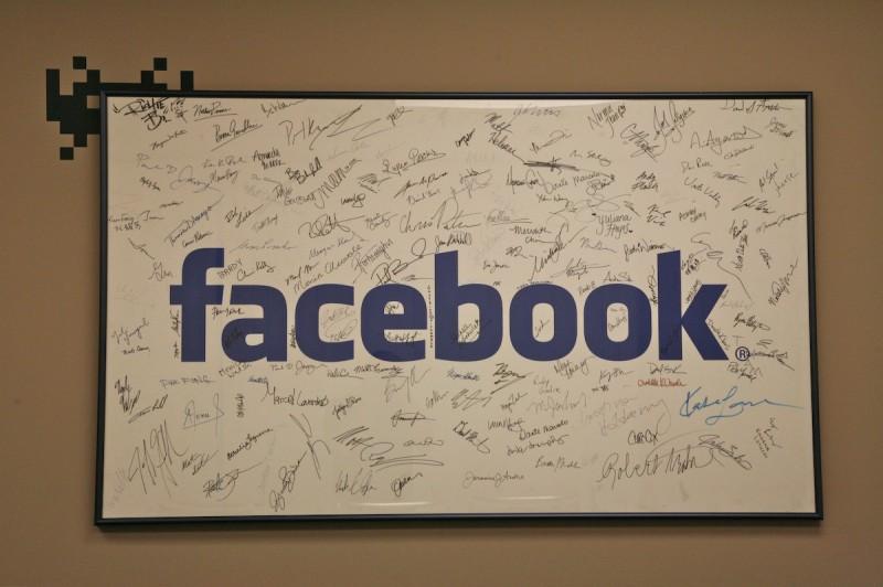 An Update On Facebook's Stock Market Performance