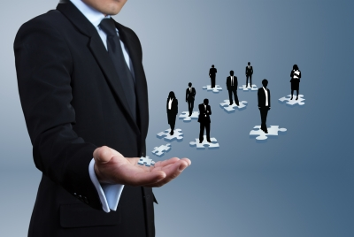 How To Choose A Professional Human Resource Consultant