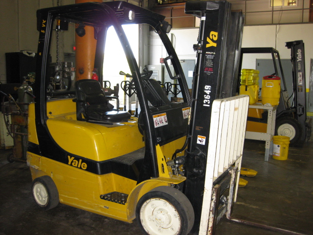 Implement Reliable Material Handling Systems To Enhance Profits Immediately