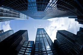 What To Look For In A Real Estate Company?