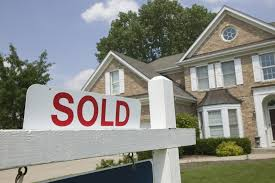 How To Find The Best Realtor Search