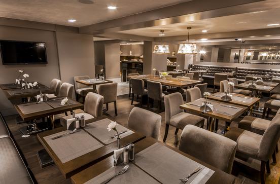 About Restaurant Cash Advances