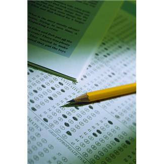 How Your GMAT Score Will Impact Your Future In The Business World