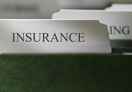 Affordable Mobile Insurance Cover: Keep Your Mobile Phone Safe