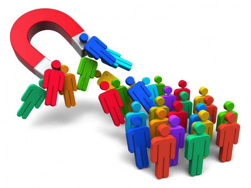 Internet Marketing: How To Develop One and The Various Types