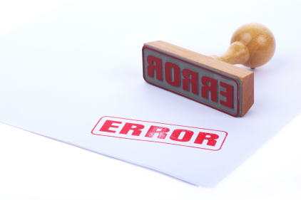 Business Insurance: 5 Key Points About Errors and Omissions