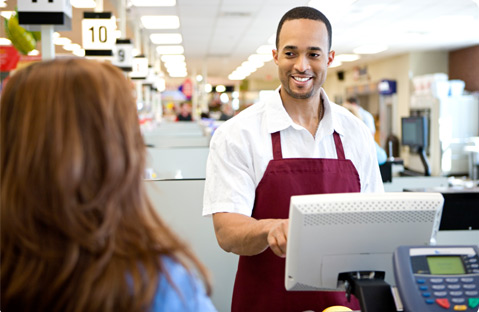 Service Staples: 6 Components To Quality Customer Service Policy