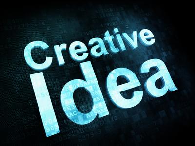 7 Creative Guerrilla Marketing Tactics For Startups