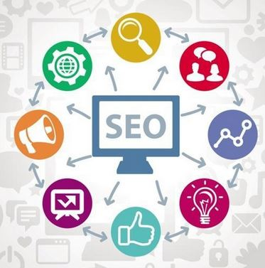 The Top 5 SEO Strategies Your Online Business Should Implement