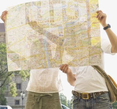 The Ultimate Destination – 5 Ways To Attract Tourists To Your Business