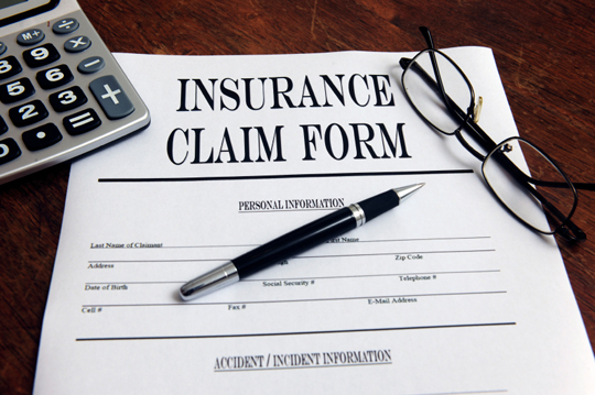 How Can An Online Insurance Form Help Your Insurance Agency?