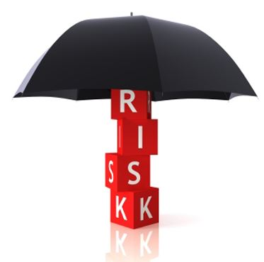 6 Reasons You Need Insurance For Your Business