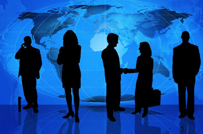 Tips For Going Out Of Your Way To Grow Your Global Business