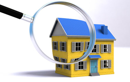 7 Ways To Increase Your Property Value