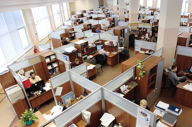 HR Tips: Preventing Personal Injury At The Workplace
