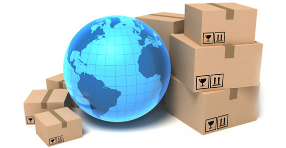 Ship Easy: How To Streamline Your Business Shipments