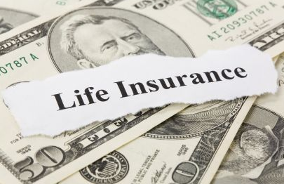 The Keys To Understanding Life Insurance