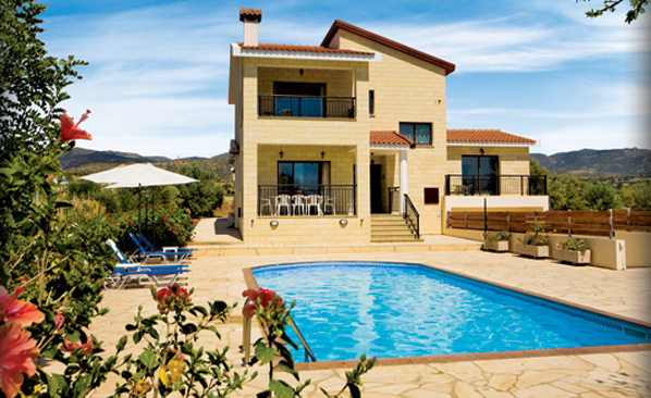 Effectual Beneficiaries Of Vacation Rentals In India
