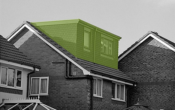 Find The Ultimate Loft Conversion Specialist In UK At Design Build 4U